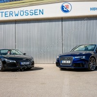 audi_shootings_3_20141214_1690813952