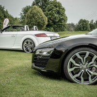 audi_quattro_cup_golf_club_chieming-16