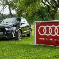 audi_quattro_cup_golf_club_chieming-8