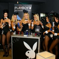playboy_club_tour_11_20141212_1509286853