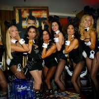 playboy_club_tour_13_20141212_1844785504