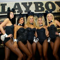 playboy_club_tour_15_20141212_1581070107