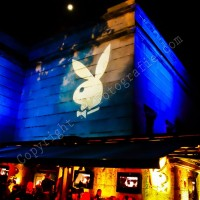 playboy_club_tour_16_20141212_1499427982