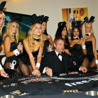 playboy_club_tour_17_20141212_1692117300