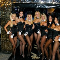 playboy_club_tour_18_20141212_2007092469