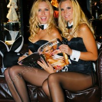 playboy_club_tour_19_20141212_1628365805