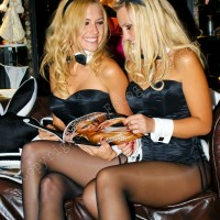 playboy_club_tour_1_20141212_1735263641