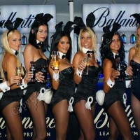 playboy_club_tour_20_20141212_1133308632