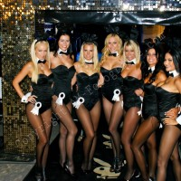 playboy_club_tour_4_20141212_1696549615