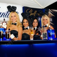 playboy_club_tour_5_20141212_2099613880