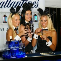 playboy_club_tour_6_20141212_1822093581
