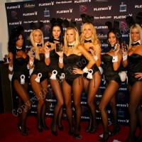 playboy_club_tour_9_20141212_1152426663